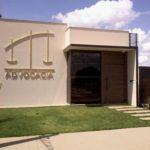 Advogado Familia Especialista Vila Leopoldina