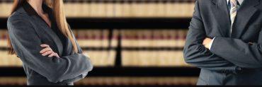 Advogado Especialista em Direito Notarial e Registral