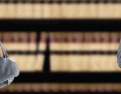 Advogado Familia SP Zona Sul