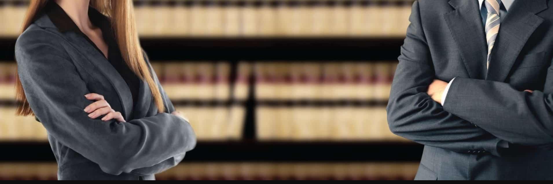 escritorio juridico