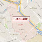 Advogados Jaguare SP
