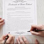 divórcio por procuração estrangeiro