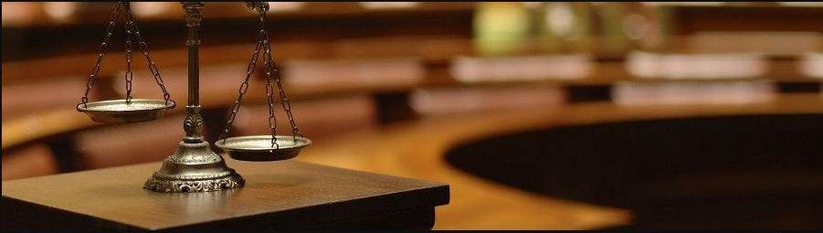 Ações Judiciais contra Companhias Aéreas