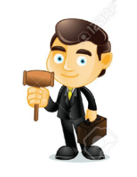advogado imobiliario sp zona sul