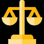 advogado online whatsapp