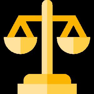 Divorcio Litigioso