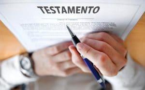 Advogado especialista Testamento