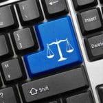 advogado online whatsapp 24 horas
