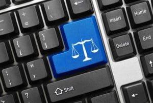 Whatsapp Advogado Online