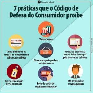 Advogado Do consumidor