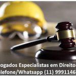 Advogado Trabalhista Bancario